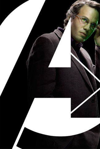 File:Bruce Banner Avengers Promo.png