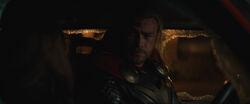 Thor-WhoseRichard-TTDW