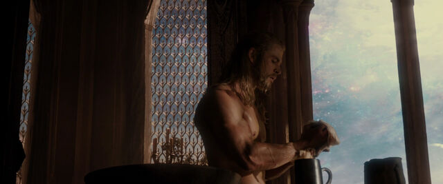 File:Thor-dark-world-movie-screencaps com-1206.jpg