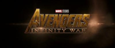 Action Avengers Assemble 7