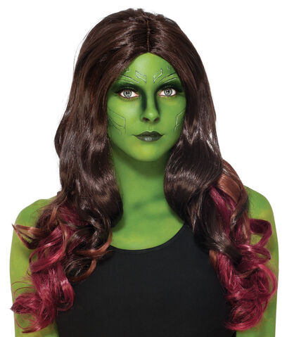 File:Gamora makeup.jpg
