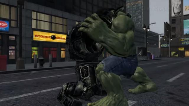 File:Hulk vs Talbot.png