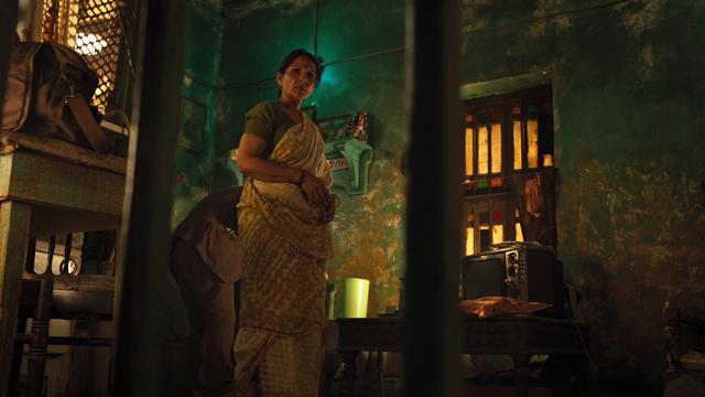 File:Calcutta Woman.png