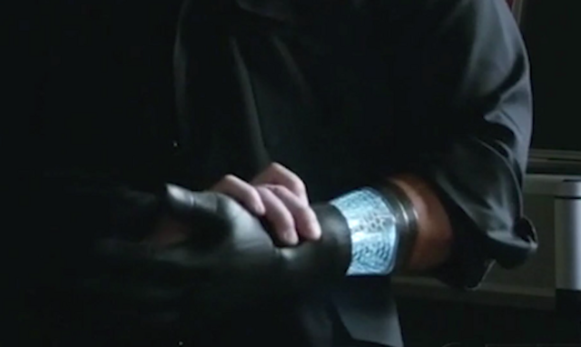 File:Laws of Nature Coulson's Prosthetic Hand.png