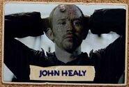 Card12-John Healy
