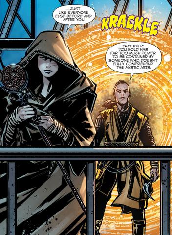File:Doctor Strange Prelude 2.PNG