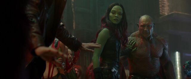 File:Gamora-holds-back-Drax.jpg