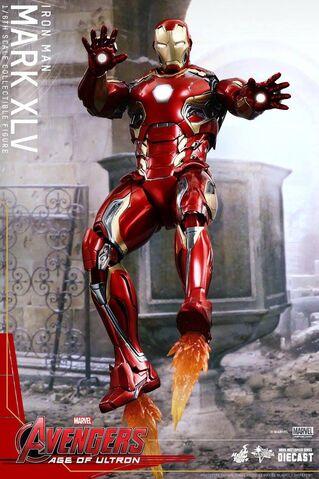 File:Mark XLV Hot Toy 18.jpg