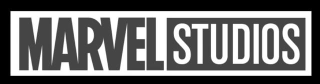 File:Marvel Studios Alternate 2016 Logo 6.png