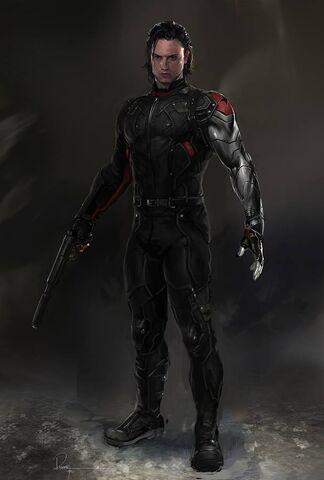 File:Rodney Fuentebella Winter Soldier Concept Art 04.jpg