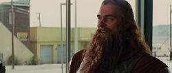 Volstagg-speaks-to-Thor