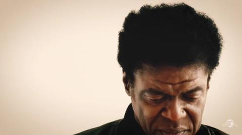 """OFFICIAL VIDEO Charles Bradley """"Changes"""""""