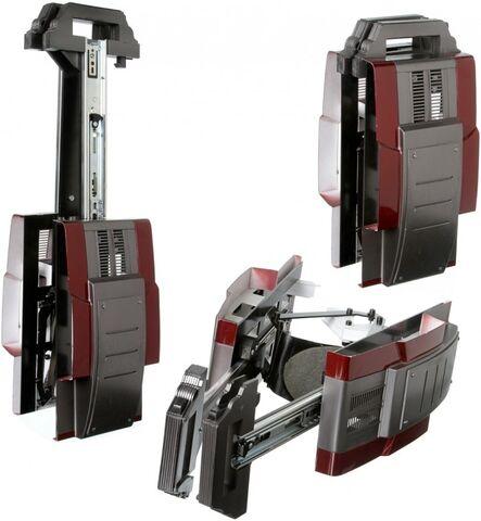 File:Suitcase-Armor-VFX-Prop.jpg
