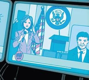 File:WHiH World News screen 4.jpg