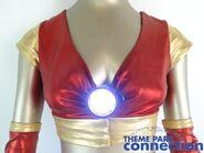 Ironette-Showgirls-Costume-2