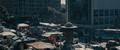 Thumbnail for version as of 16:04, November 12, 2015