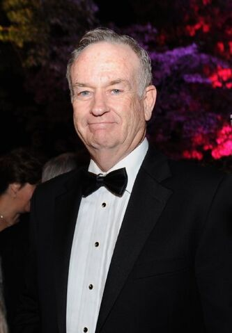 File:Bill O'Reilly.jpg