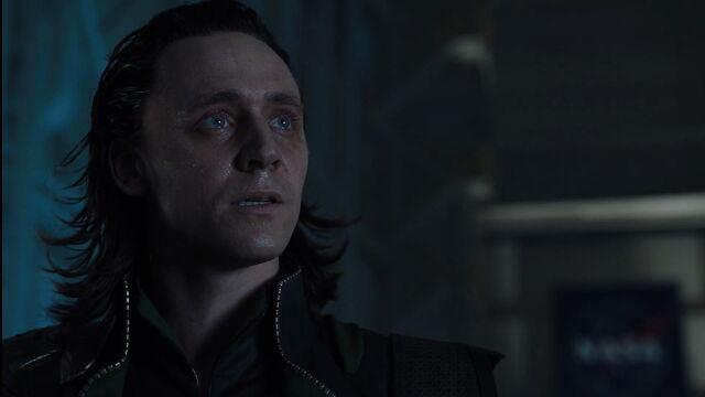 File:Loki-Meets-NickFury.jpg
