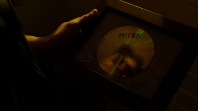 File:Micro CD.png