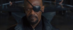 NickFury-ShowThemWhatWeGot