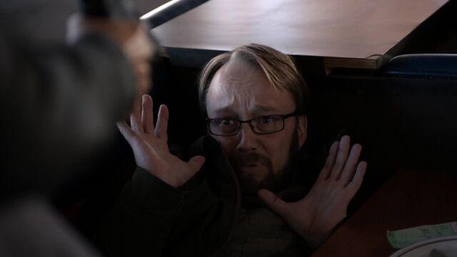 File:Selwyn-kidnapped.jpg