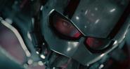 Ant-Man eyes 2