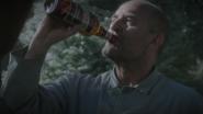 Fennhoff whisky