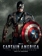 Captain-America-TFA