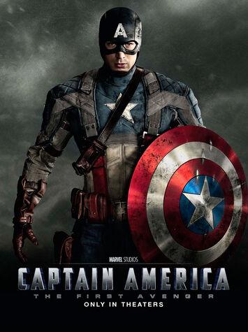 File:Captain-America-TFA.jpg