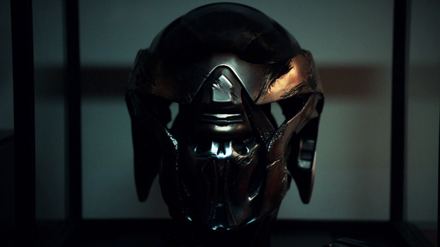 File:Chitauri helmet.png