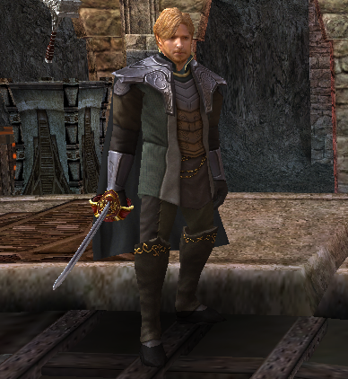 File:Fandral TTDW Game.PNG