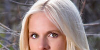 Ashley Rae Trisler