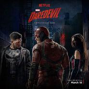 DaredevilTrioS2
