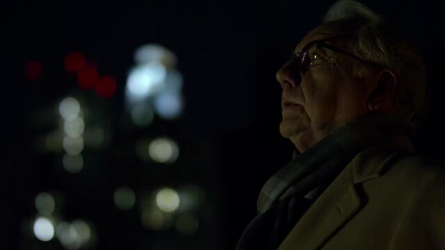 File:Daredevil S01E12 002576493.jpg
