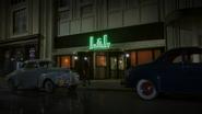 L&L Automat - Agent Carter 1x01