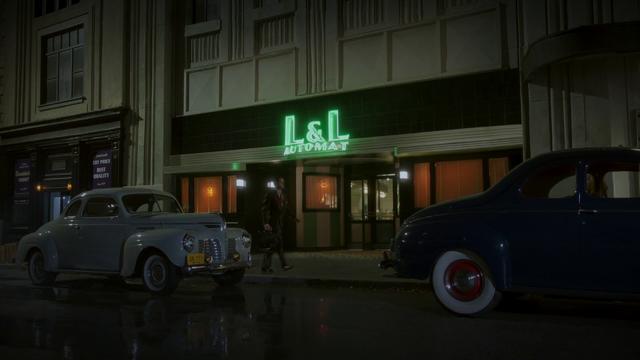 File:L&L Automat - Agent Carter 1x01.png
