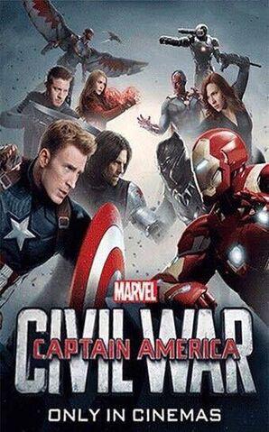 File:TeamCap x TeamStark Poster.jpg