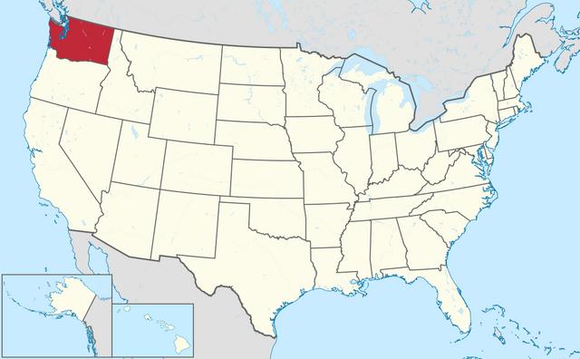File:Map of Washington.png