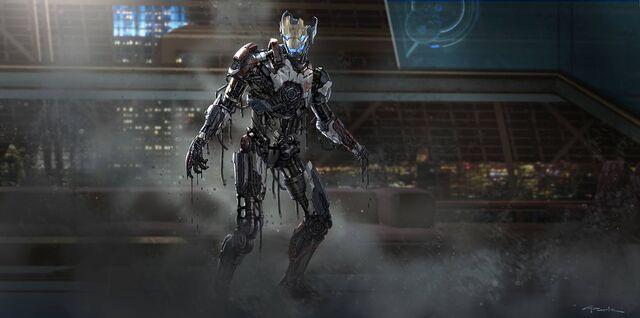 File:Andy Park AOU Ultron Concept Art 03.jpg