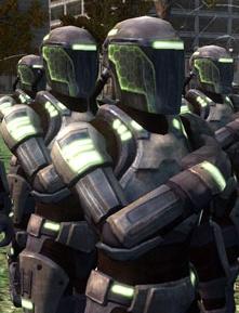 File:Enclave soldiers.jpg
