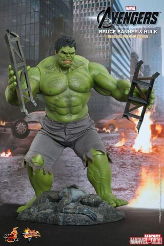 File:Hulk Hot Toy 7.jpg