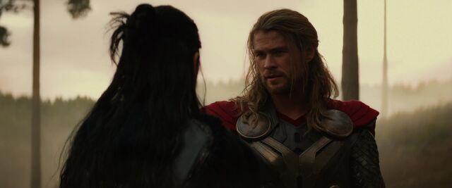 File:Thor-Hogan-Dark-World.jpg