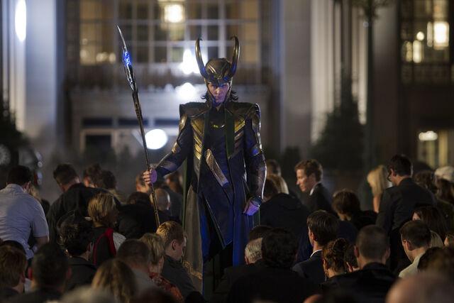 File:Avengers 28.jpg