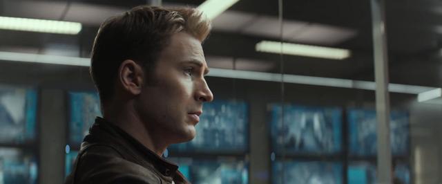 File:Captain America Civil War 46.png