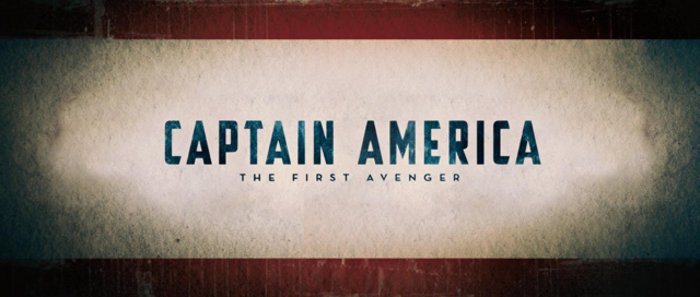 File:Captain America The First Avenger Title Card (2011).png