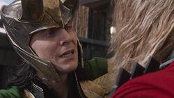 Loki-vs-Thor-Avengers-CU