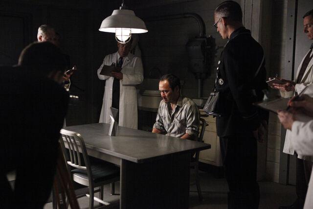 File:Agent Carter 04.jpg
