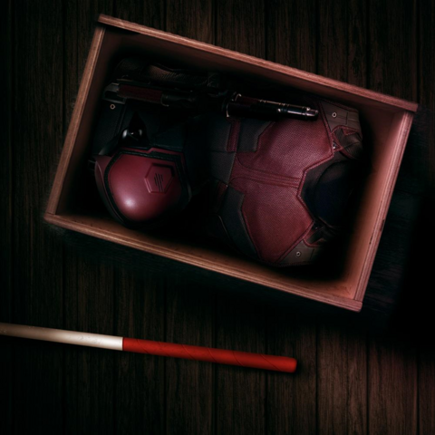 File:Daredevil Suit Box.png