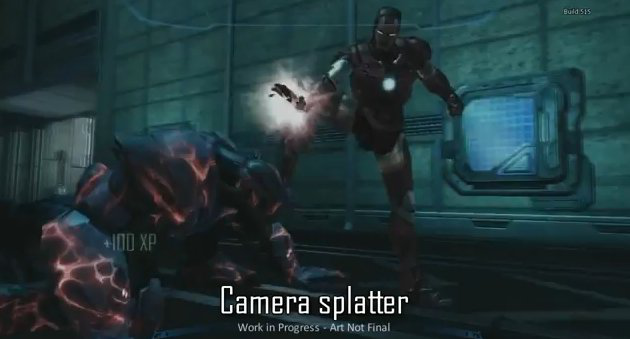 File:Avengers video game 32.png