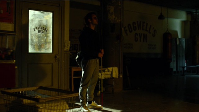 File:Fogwell's Gym 3.PNG